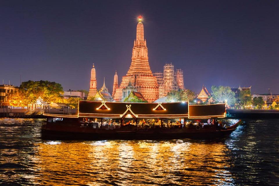 Thailand_itinerary_1_week_Bangkok