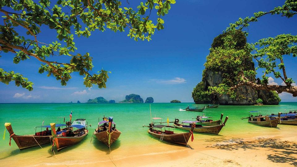 Thailand_itinerary_1_week_Koh_Samui