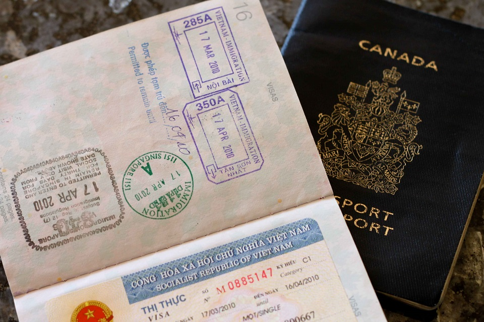 vietnam_and_cambodia_tours_2019_vietnam_visa