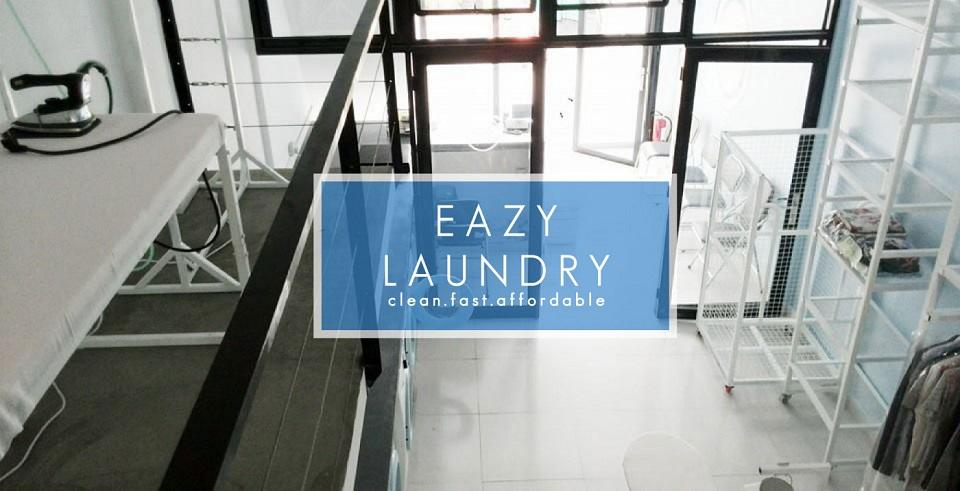 vietnam_and_cambodia_tours_2019_laundry