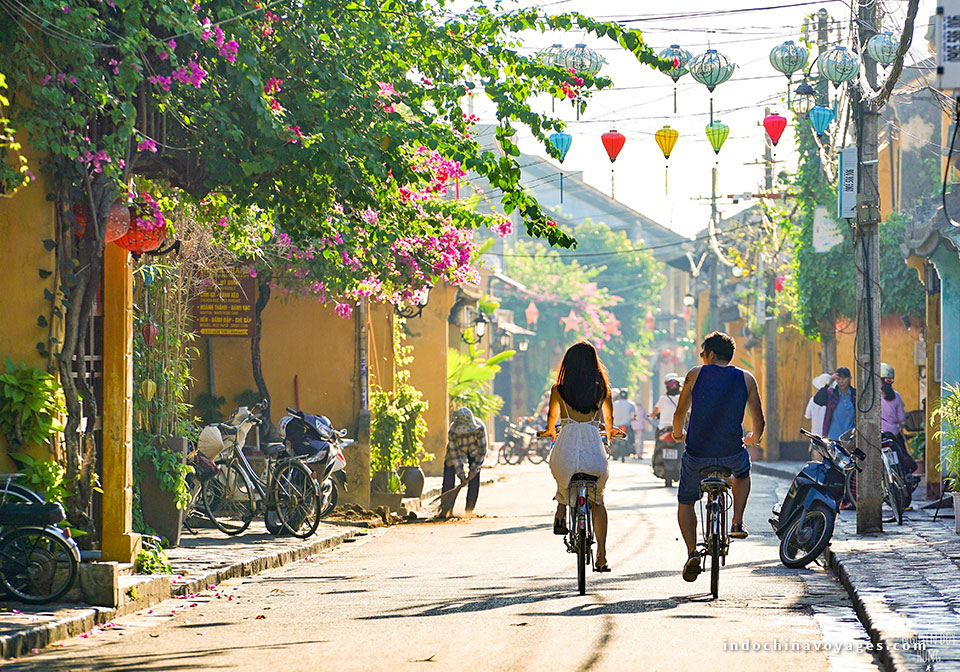 vietnam_family_tour_packages_Hoi_an