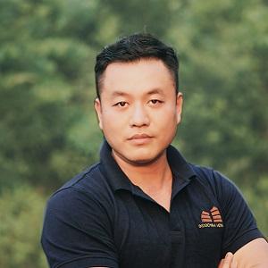 Dzung Le Anh