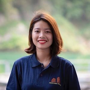 Tuyet Hoang