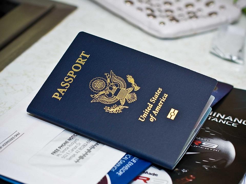 Vietnam visa requirements for US citizens