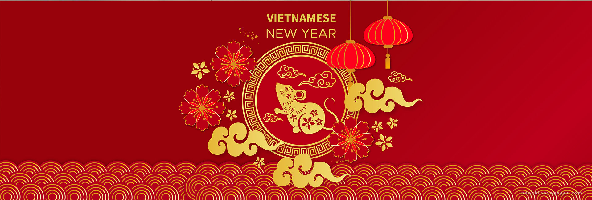 Vietnamese New Year 2020 – All you need to know