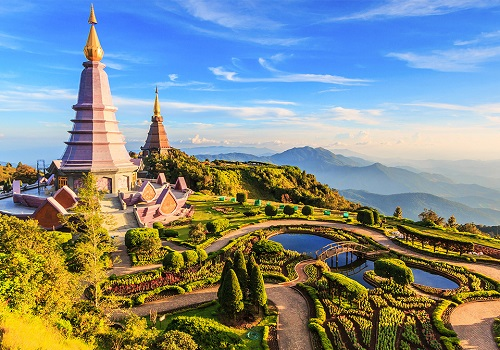 6 best things to do in Chiang Mai