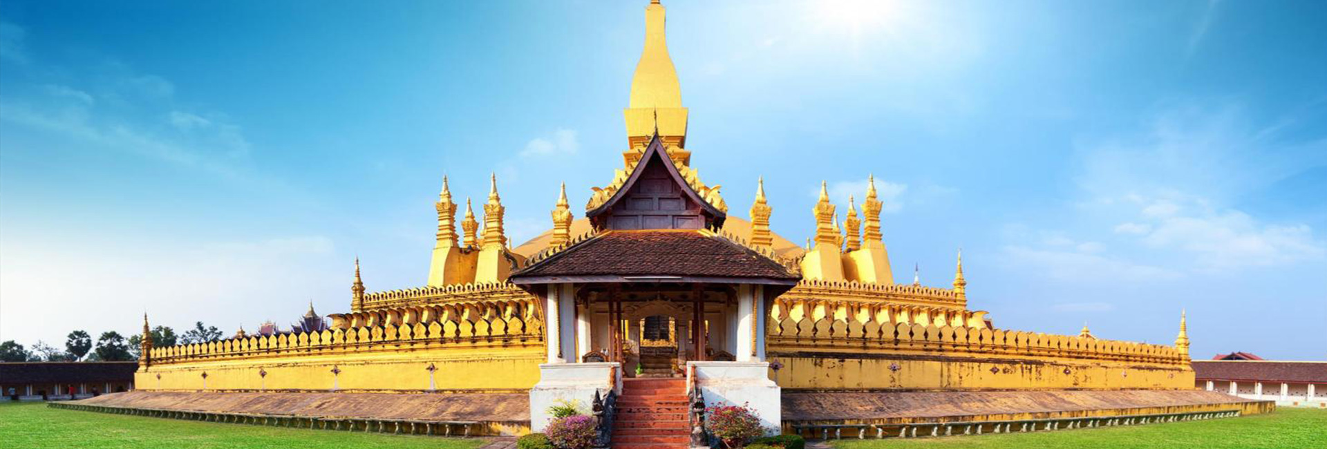 Vientiane Laos – All things you should know
