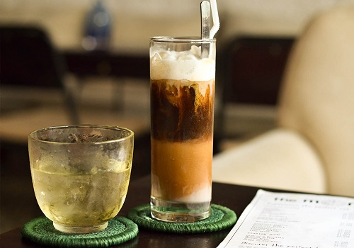 Top list of Vietnamese drinks – Must-try things when traveling to Vietnam