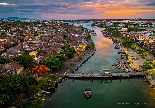 Hoi An tours & The perfect travel guide to Hoi An for 2021